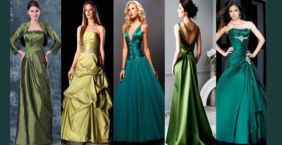 Новогодняя коллекция платьев в бутике «Чемодама»