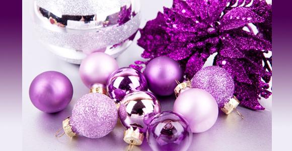 Эксклюзивные новогодние подарки и украшения для дома в магазине «Атмосфера».