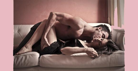 Сексуальные отношения: как расслабиться в постели?