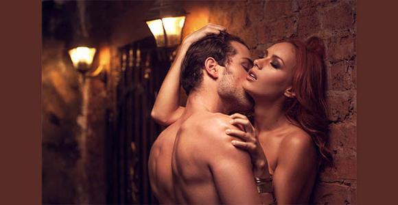 Проблемы в сексуальной жизни пары и как они влияют на отношения?