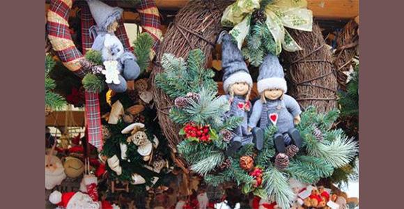 Ярмарки в Минске продолжаются или самая масштабная выставка-продажа Млын