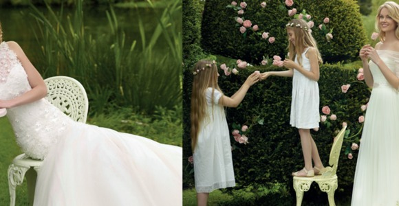 Bridal Day – день для тебя!
