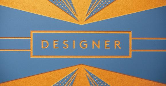 Создаем свой собственный бренд одежды