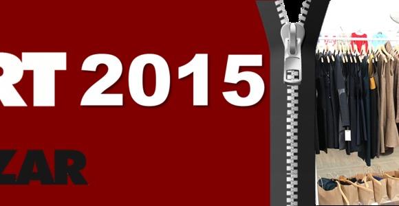 ARTBAZAR  2015: фраза «хочу купить» - доминировала