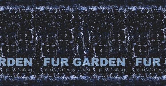 Показ FUR GARDEN - 24 апреля