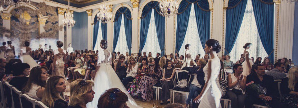 Wedding Days BFW - ИТОГИ!