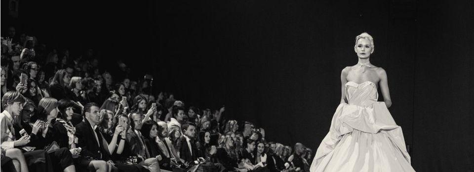 Brands Fashion Show: какэтобыло?