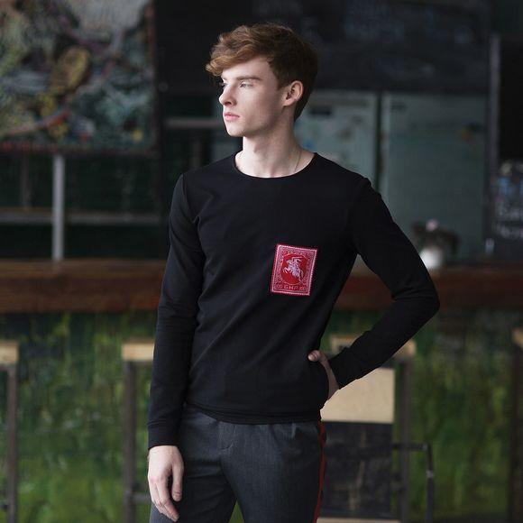 купить одежду HONAR в Минске