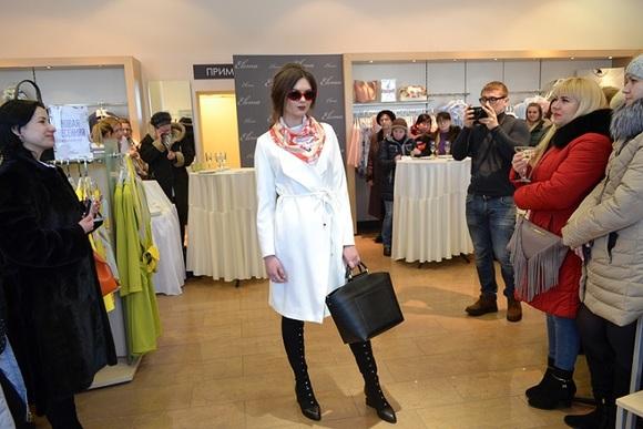 Пальто, плащи, платья, костюмы, ELEMA (Элема), весенняя коллекция, 2018, минск
