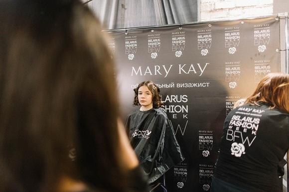 Неделя моды в Беларуси, Kids' Fashion Days Belarus Fashion Week, детская одежда в Минске
