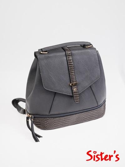 Рюкзак Zit 17 40902