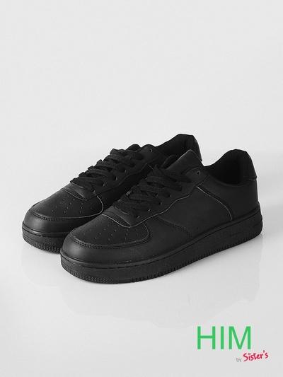 П/ботинки  2256 р.41