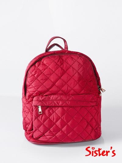 31e7e5cf0bd4 Купить сумку женскую в Минске. Кожаные брендовые сумки для женщин ...