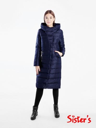 Пальто  Mz 18 31003 р.46