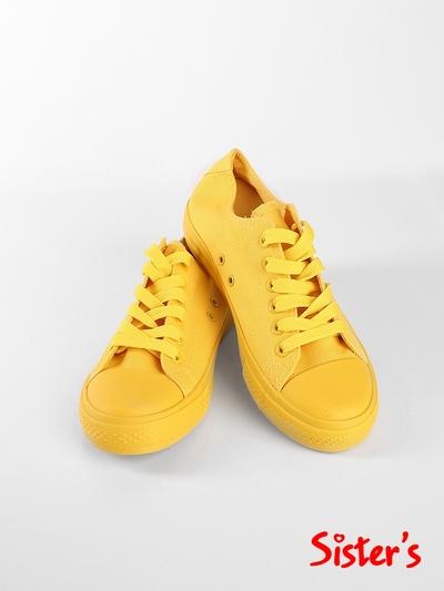 П/ботинки 338 р.36