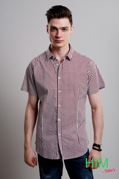 Рубашка  RL 17 10700 р.48