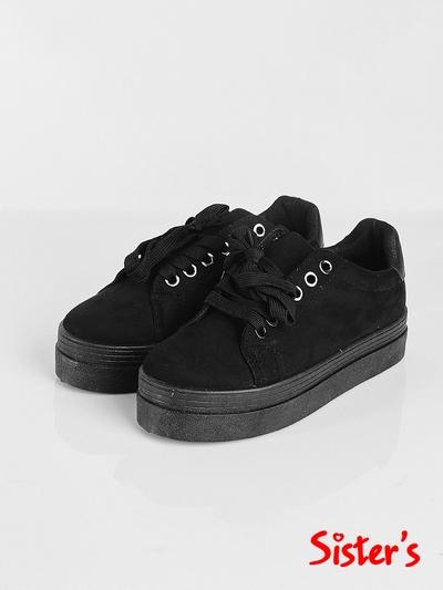 П/ботинки Y019 р.39