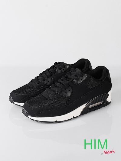 П/ботинки V718-1A р.41