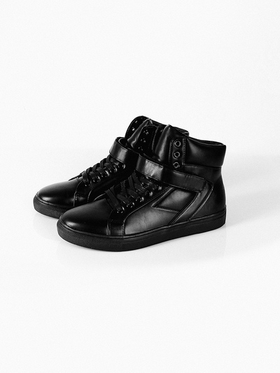Ботинки  23315 р.40