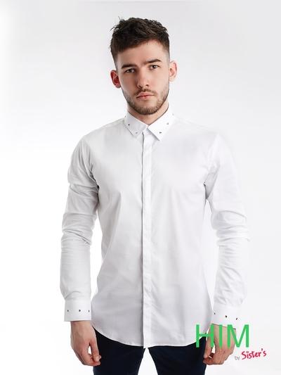 08399d4bbb2 Купить мужскую рубашку в Минске. Рубашки для мужчин  в клетку