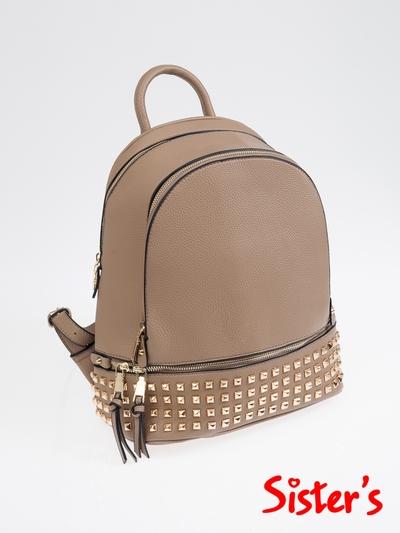 Рюкзак Vit 18 2901