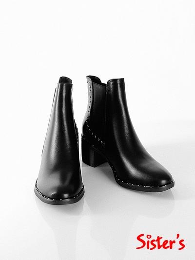 Ботинки GL002 р.36
