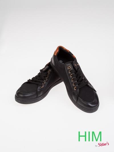 П/ботинки B101 р.41