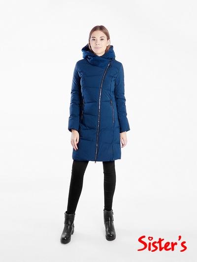 Пальто  PL05sdv14 р.42