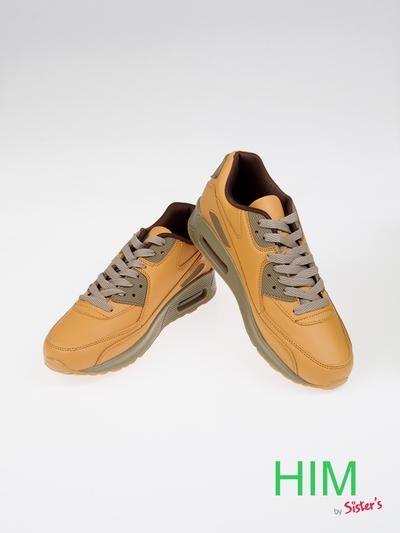 П/ботинки F01 р.43