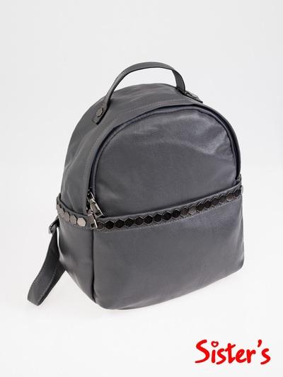 Рюкзак Zit 17 40903