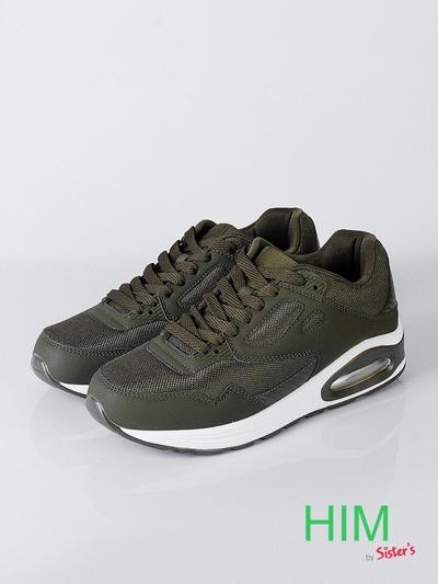 П/ботинки  AV138-10 р.40