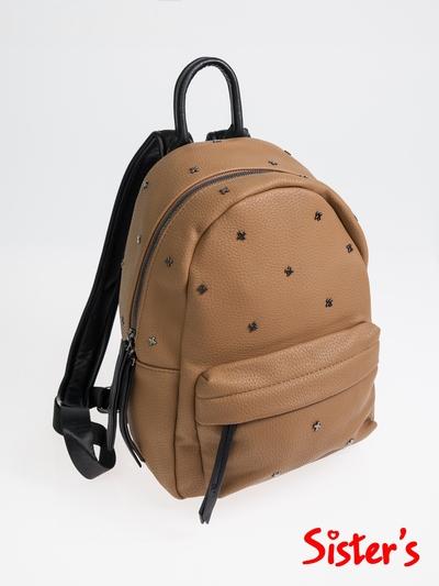 Рюкзак Zit 17 35903