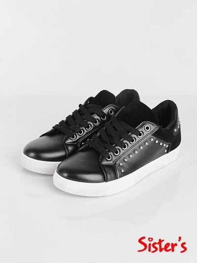 П/ботинки  MAN-01 р.37