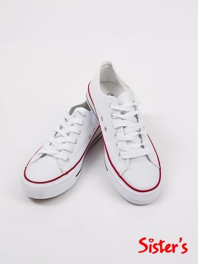 П/Ботинки B01 р.39