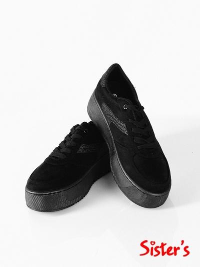 П/Ботинки KB 097 р.37