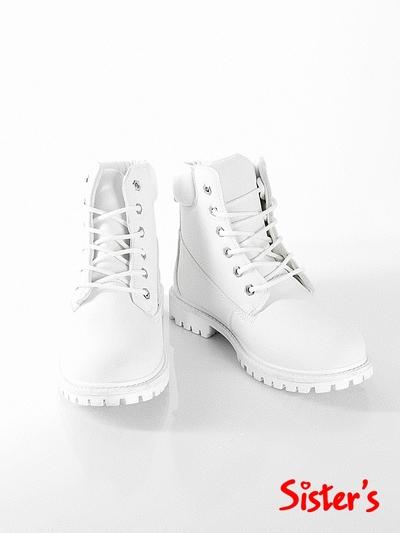 Ботинки 085-612 р.39