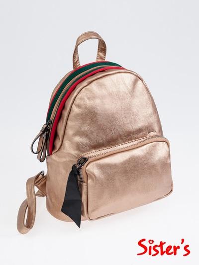 Рюкзак Zit 17 40901