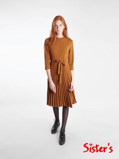 Платье Zit 18 33852tr р.42-46