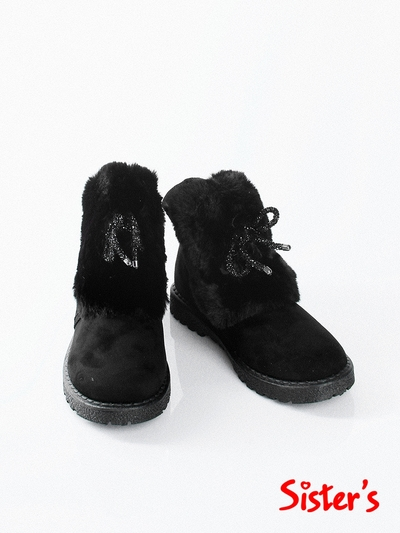 Ботинки CH1082 р.36