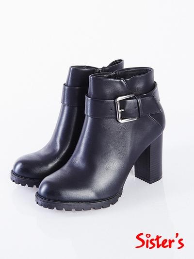 Ботинки GP8138 р.36