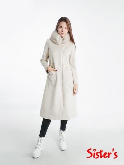 Пальто  Tz 18 30301 р.42
