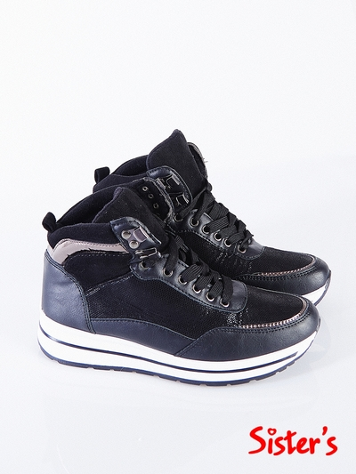 Ботинки 800-28 р.36