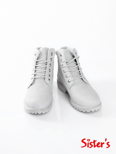 Ботинки JH1802 р.36