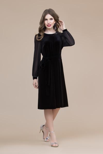 Платье женское 5К-7914-1