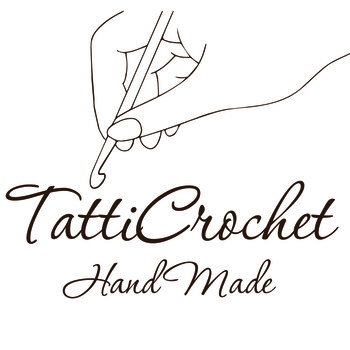 TattiCrochet