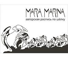 Mara Marina