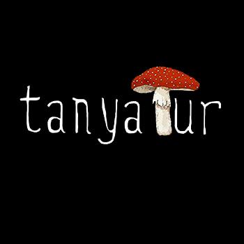 TanyaTur