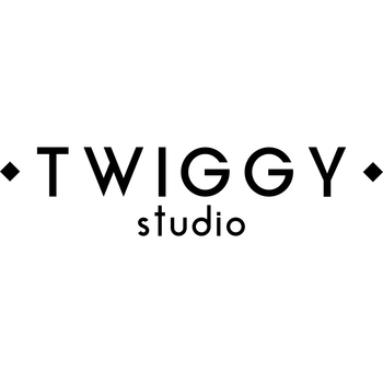 Twiggy studio