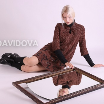 DAVIDOVA