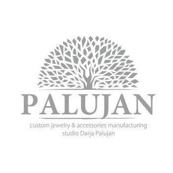 PALUJAN studio